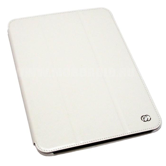 Kuchi ��� Galaxy Tab2 P5100 White