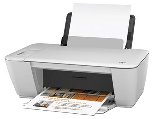 hp deskjet 1510 all-in-one printer (b2lc56) абакан Printer Specifications for HP Deskjet 1510 Printers | HP ...