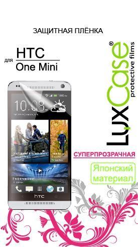 LuxCase ��� HTC One mini ���������������