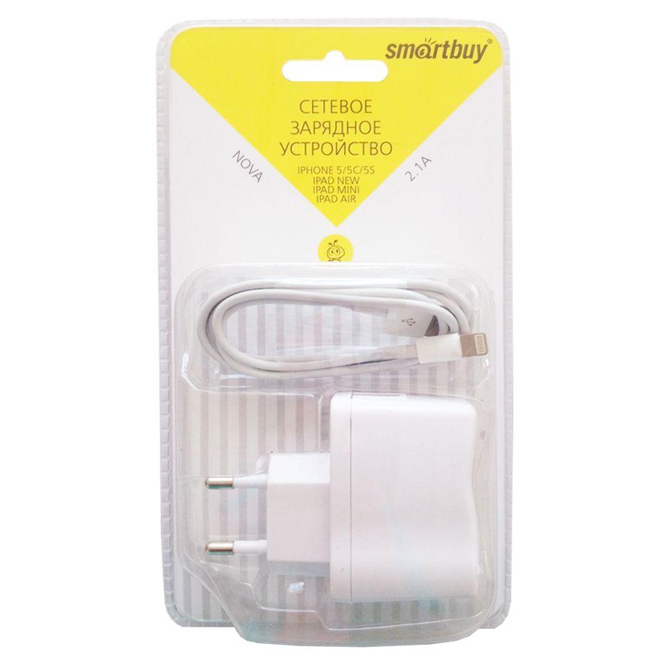 SmartBuy NOVA SBP-1150