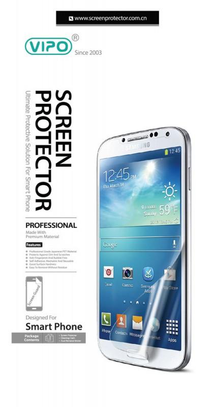 �������� ����� Vipo ��� Samsung Galaxy S 4 �������