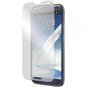 LaZarr ��� Nokia 1520 anti-glare