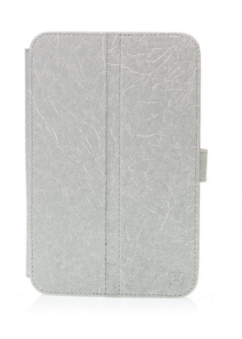 Norton ��� Samsung Galaxy Tab 4/3 7.0; ASUS Fonepad 7 FE170CG/MeMO Pad 7 ME176C gray