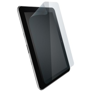 LuxCase ��� Samsung Galaxy Tab S2 8.0 (���������������, 8'')
