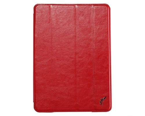 G-Case Slim Premium ��� iPad AIR 2 Red