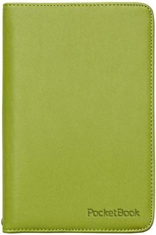 ������� PocketBook ��� 614/624/626/640, ������
