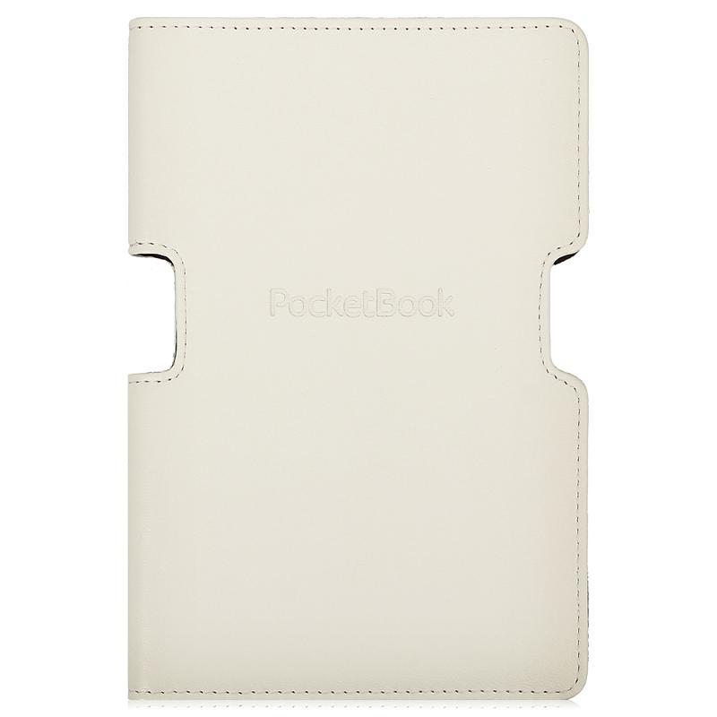 PocketBook ��� 650 White