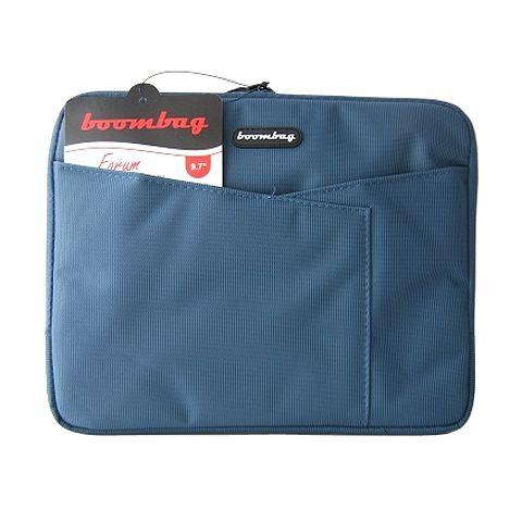 Boombag Forum 9.7'' ��� iPad4/New iPad/ iPad2/ iPad, ��������, �����