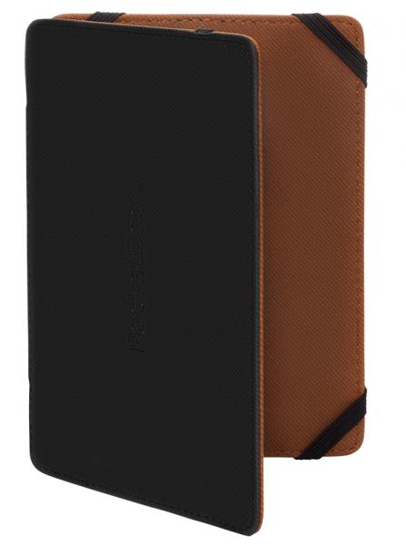 PocketBook ��� 614/624/626/640, �����������, �����-�������