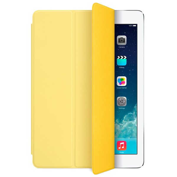 apple Air Smart Cover ��� iPad Air / Air 2, �����