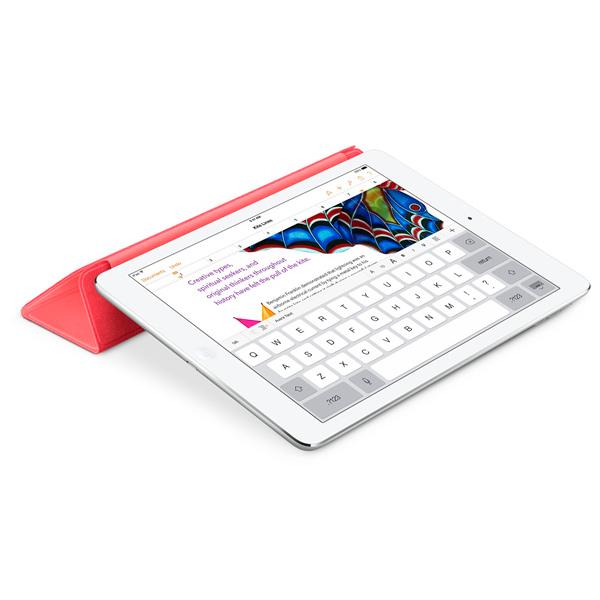 apple Air Smart Cover ��� iPad Air / Air 2, �������