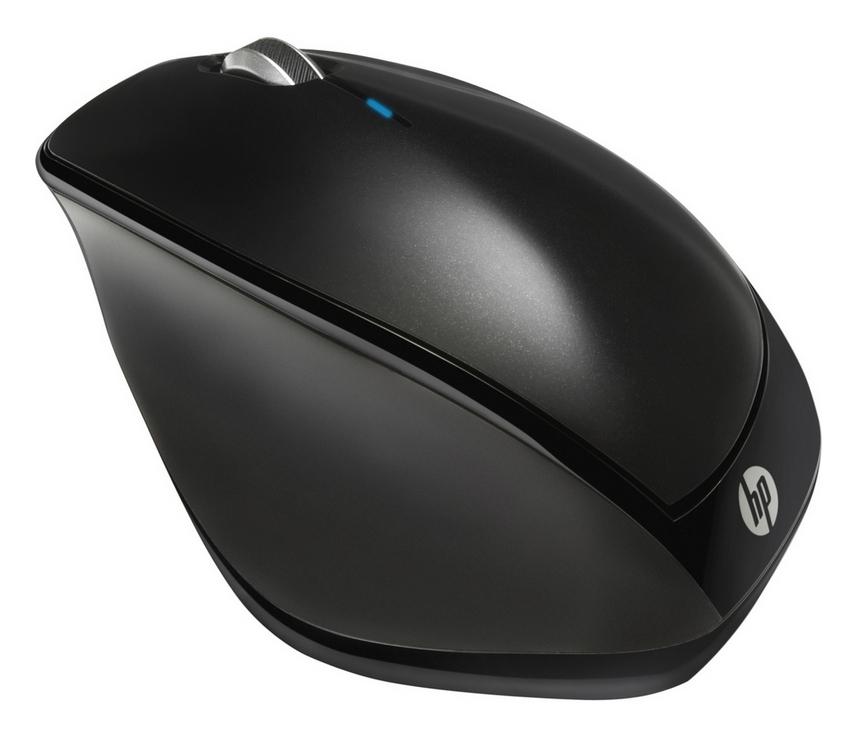 HP H2W27AA