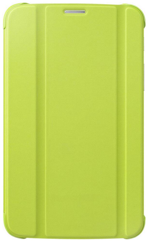 LaZarr Book Cover ��� Samsung Galaxy Tab 3 8.0 SM-T3100/3110 Laim