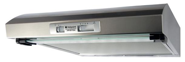 Hotpoint-Ariston SL 60