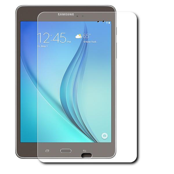 LuxCase ��� Samsung Galaxy Tab A 7.0 (���������������), SM-T280/285