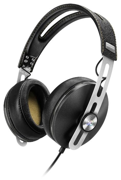 Sennheiser Momentum 2.0 Over-Ear (M2 AEG), ������