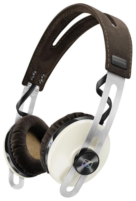 Sennheiser Momentum 2.0 On-Ear (M2 OEi), �������� �����