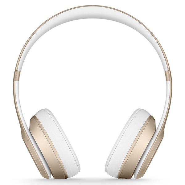 Beats Solo2 Wireless (MKLD2ZE/A), ����������