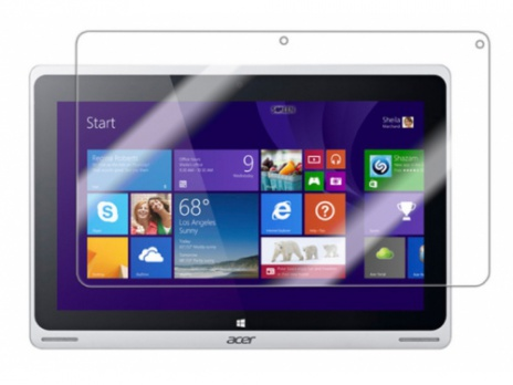 �������� ������ LuxCase ��� Acer Aspire Switch 10 E (������������)