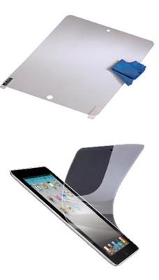 HAMA H-107811 ��� ������ Apple iPad2 + ��������� ��������