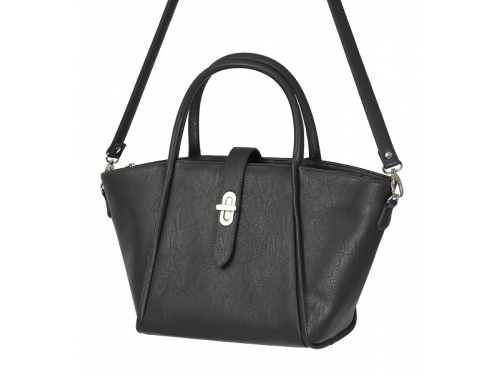 cc44e8b2e6fb Купить сумку женскую Justo Creazione 12j-441 (кожзам) по цене от ...