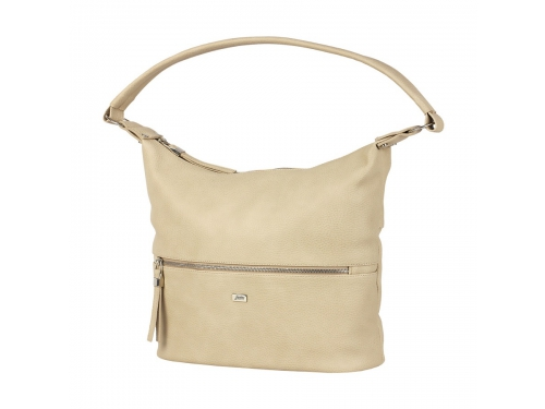 68d1c6f32 Купить сумку женскую Justo Creazione 336j-861 бежевый по цене от ...