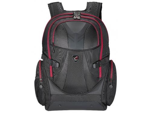 Купить сумку для ноутбука Asus ROG XRanger 17, черная по цене от ... 4f651618837