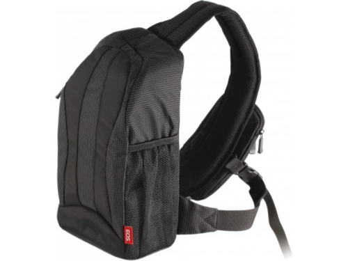 a9c5219c92e1 Сумка для фотоаппарата (Рюкзак) Canon Custom Gadget Bag 300EG for EOS,  черный, ...