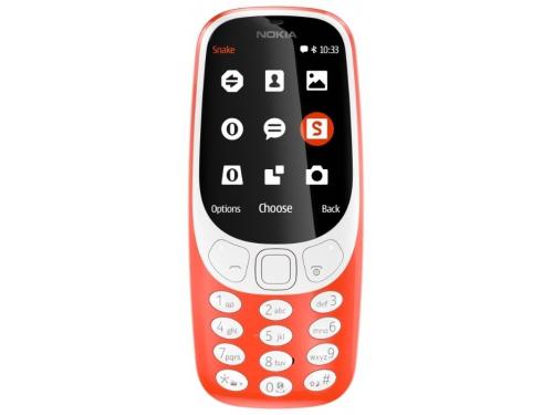 Купить сотовый телефон Nokia 3310 2017 770774d1248d0