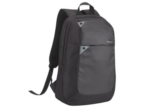 Купить сумку для ноутбука Рюкзак Targus TBB565EU 15.6, черный по ... 4fdf92f19e5