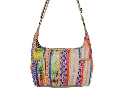 ee67af61e Купить сумку женскую Justo Creazione 2431 AB, разноцветный по цене ...