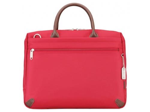 bd3ef013788f Купить сумку для ноутбука Sumdex Meg Cosmo Brief (NON-913) Red по ...